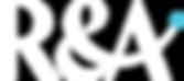 R&A_Master_Logo_White_CMYK - New.png