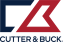 CB_Iconic_Logo.png