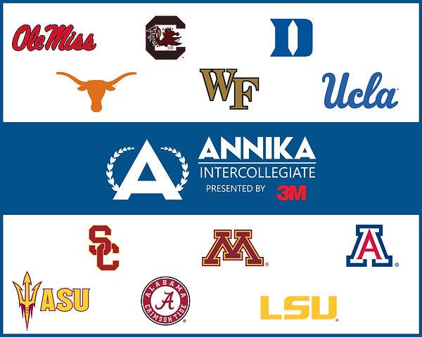 Intercollegiate 12 Team - 2021.jpg