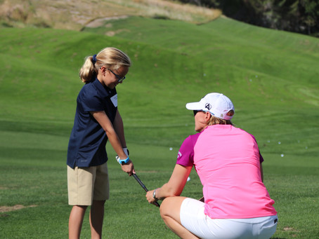 ANNIKA Foundation to Host Philanthropic Partners at the Country Club of Orlando