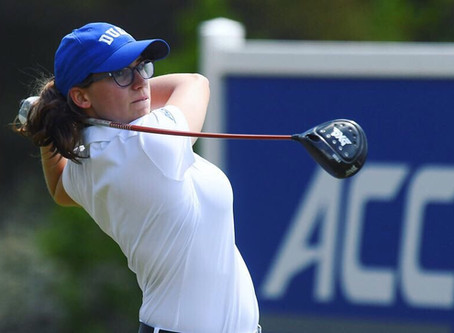 June Featured Player: Virginia Elena Carta