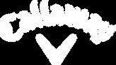 Calaway logo