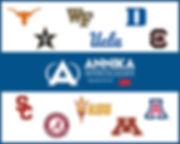 Intercollegiate 11 Team - 2020.jpg