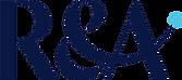 R&A_Master_Logo_CMYK - Website.png