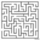government maze