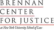 Brennan Center Logo