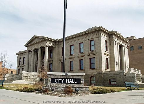 Colorado_Springs_City_Hall_by_David_Shankbone_edited.jpg