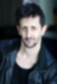++_cuir_sourire_contrarié_IMG_0112.jpg