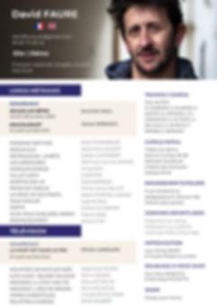 CV David Faure Juin 2020-1.jpg
