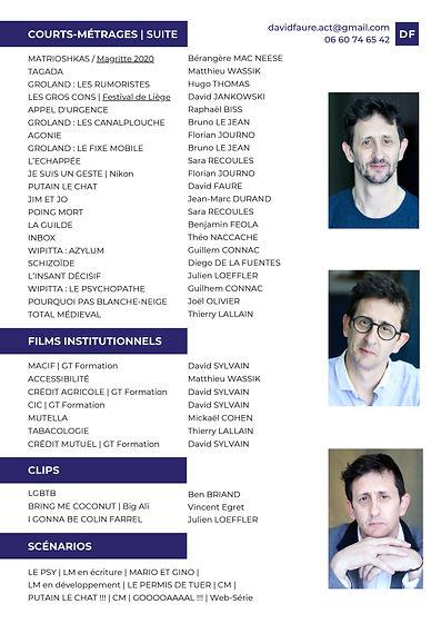 CV David FAURE (nov - 2020)-page-003.jpg