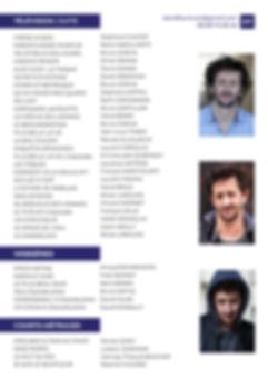 CV David Faure Juin 2020-2.jpg