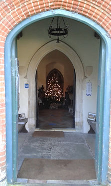 Porch and Christmas Tree.jpg