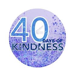 40DaysOfKindness.png