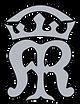 St Mary symbol bgrey.png