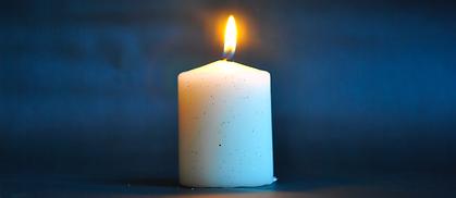 Candles-unsplash.png