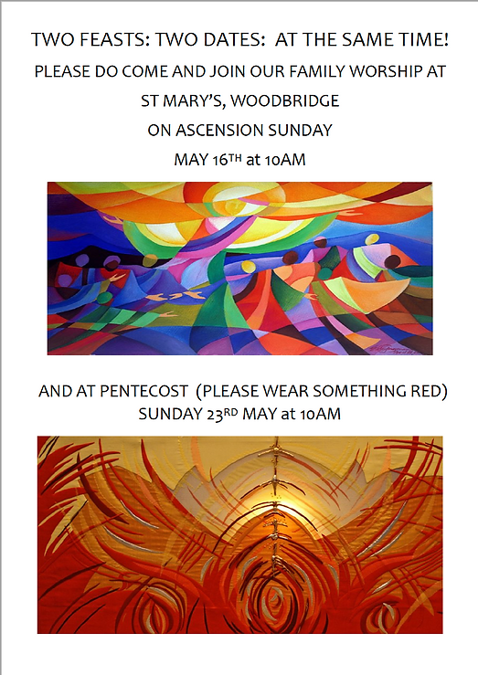 Ascension:PentecostPoster.png