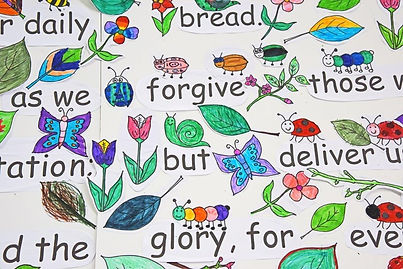JPJnrChThe Lord's Prayer (8).jpg