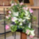 FlowerGrpWeb_edited.png