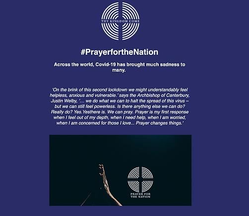 PrayerForTheNation.png