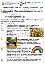 Lent Challenge page 1.jpg