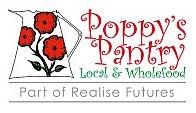 Poppy'sPlogo.jpg