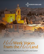 HolyWeekVoicesFromThe HolyLand.png
