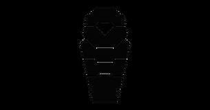 Nikobotics Logo.PNG