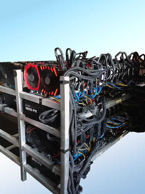 Mining Rig.png