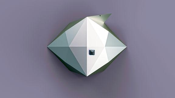 Diamond%20Dome%20O3%20Top%20View_edited.