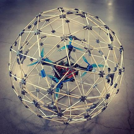 GeoDrone Model0.jpg