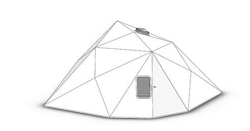 A-001-Diamond Dome MkI.PNG