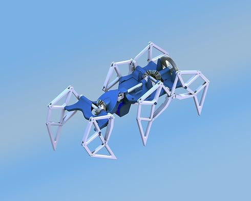 BeetleBeest Prime.png