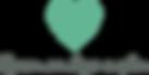 """Логотип """"Букетна вкус и цвет"""""""