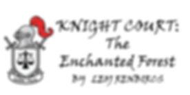 Knight Court FB.jpg