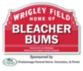 Bleacher Bums logo with sponsor.jpg