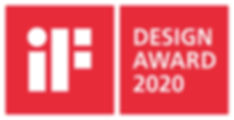 if_designaward2020_red_l_rgb.jpg