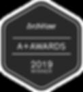 A_Winner2019-black.png
