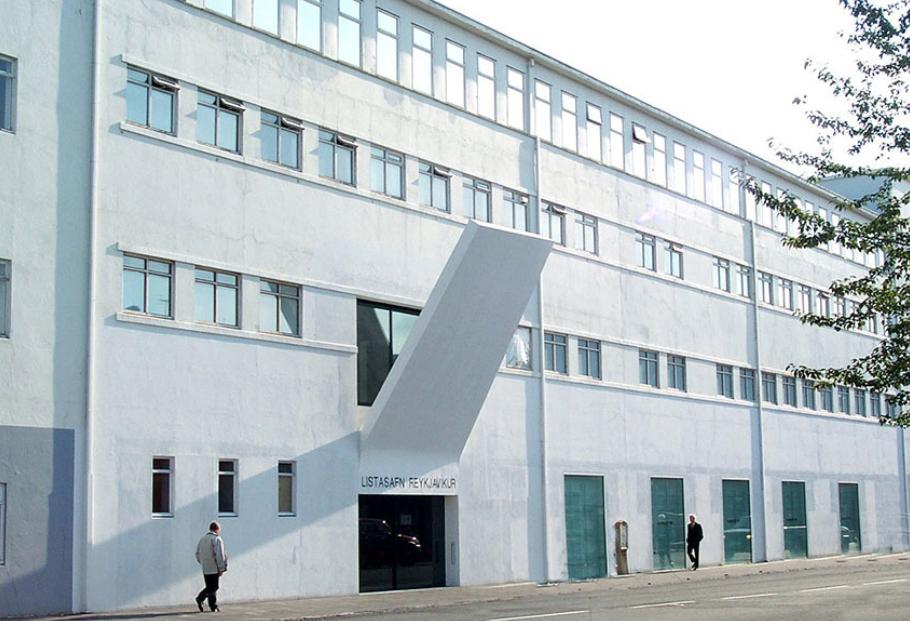 Hafnarhúsið,_Reykjavik_Arts_Museum.PNG