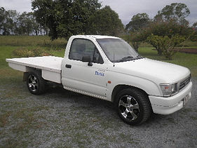 Hilux new mags 1.JPG