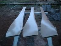 2050mm Aerofoil blades.jpg