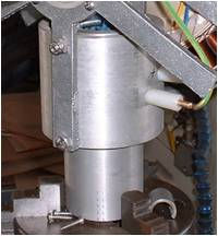 pole mouont and slip rings.jpg