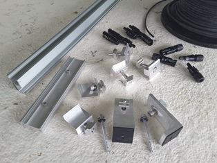 solar accesory.jpg