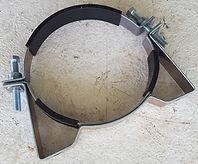 HyPer 9 motor cradle.jpg