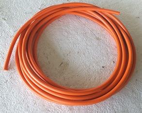 orange cable.jpg