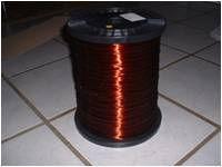 enameled wire.jpg