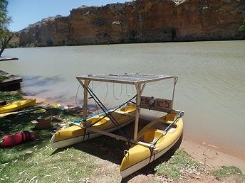 solar boat.JPG
