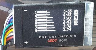 BC8S monitor.jpg
