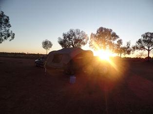 camping dawn.JPG