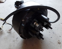 Hub motor 3.JPG