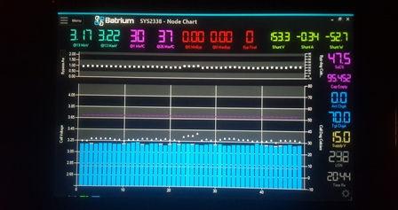 Batrium Screen 2.jpg